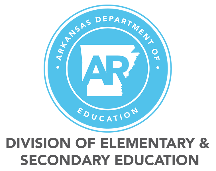 Arkansas Department of Education Division of Elementary and Secondary Education
